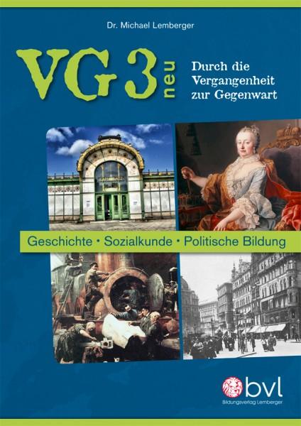 VG 3 - Schulbuch