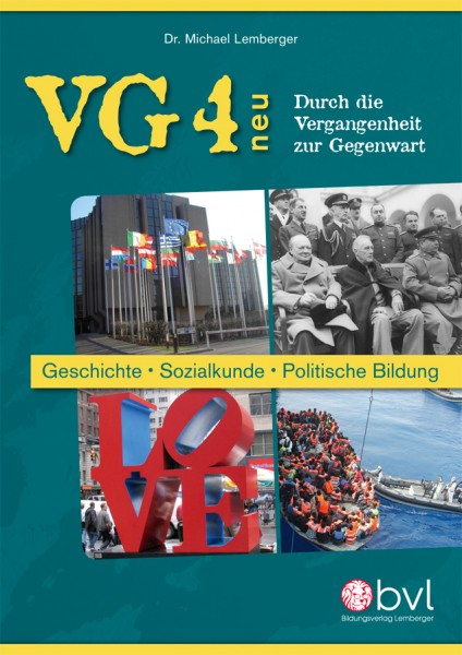 VG 4 - Schulbuch
